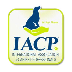 Ons keurmerk valt onder het IACP.